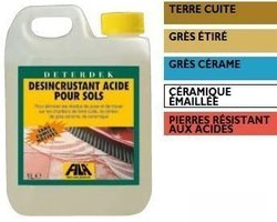 KASA 60 - Neuilly-sous-Clermont - Accessoires