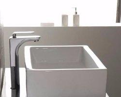 Kasa 60 - Neuilly-sous-Clermont - Meubles de Salles de bains