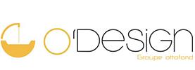 O'Design