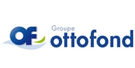 OF Groupe ottofond
