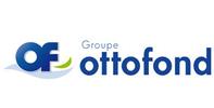 OF Groupe ottofond